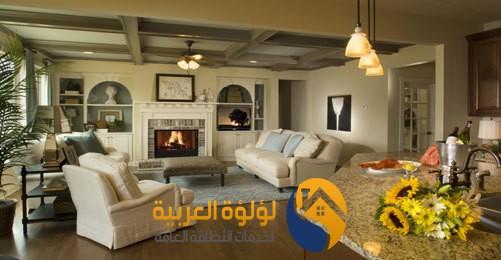 شركة تنظيف منازل ببريده 0591085854