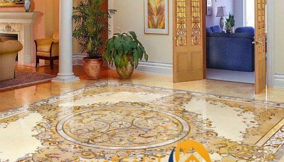 شركة تنظيف منازل ببريدة0591085854
