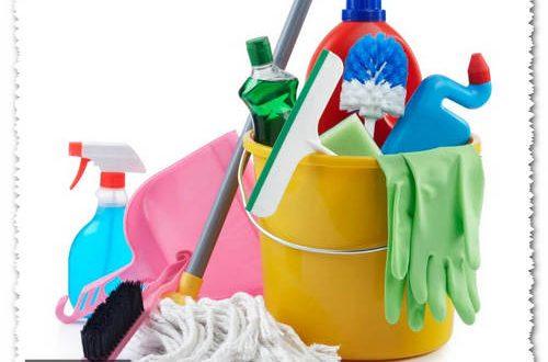 شركة تنظيف بعيون الجواء