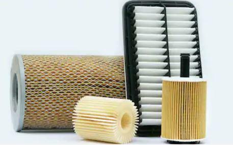 أفضل شركة تصليح مكيفات ببريدة 0591085854