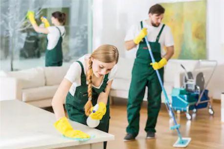 شركة تنظيف مجالس ومفروشات بالرس0591085854
