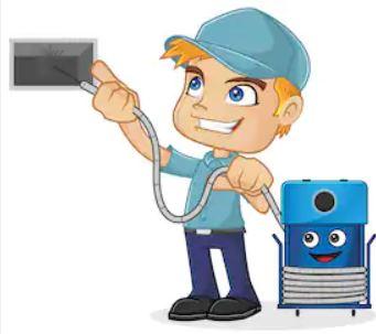 أسعار شركات تنظيف المكيفات بالمذنب 0591085854